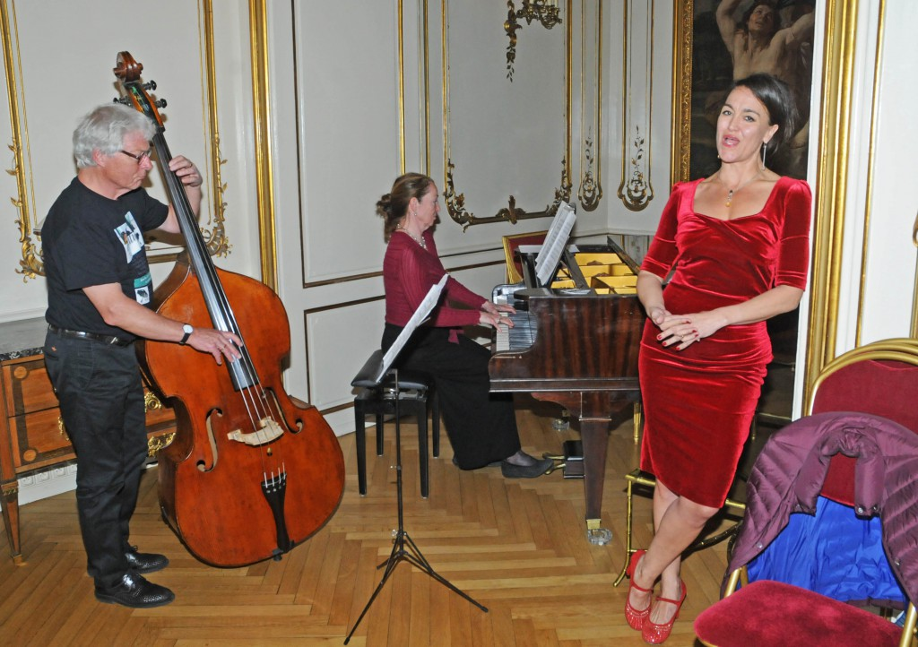 ! ICC at FRENCH EMBASSY 9 06 2015 Photo HASSE FERROLD 5